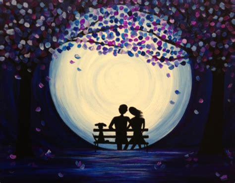 paint with a twist el paso pr 243 ximos eventos precio especial de happy hour