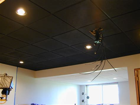 painting acoustic ceiling tiles contemporary painting acoustic ceiling tiles modern