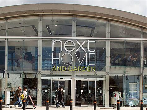 next home design service the mall cribbs causeway next home garden cribbs causeway