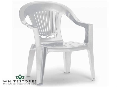 plastic patio chairs walmart furniture plastic patio chairs walmart plastic patio