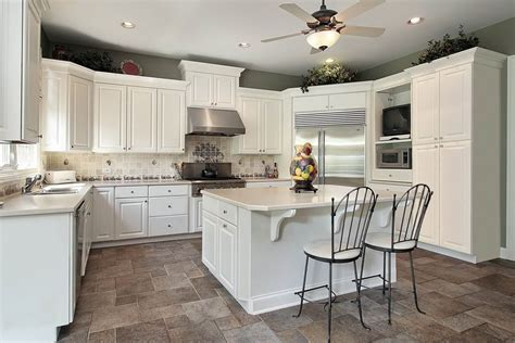 designer white kitchens 1000 images about kitchen ideas on diy tiles