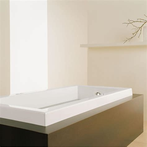 origami tub bain ultra origami 6030 at western supply company serving