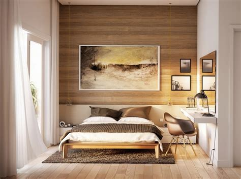 study table designs for bedroom bedroom study table and tv placement design ipc248