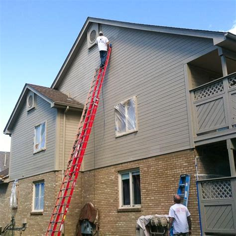 sherwin williams paint store road clinton township mi g t pressure washing llc home page