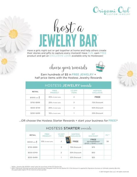 origami owl rewards 1000 images about origami owl on