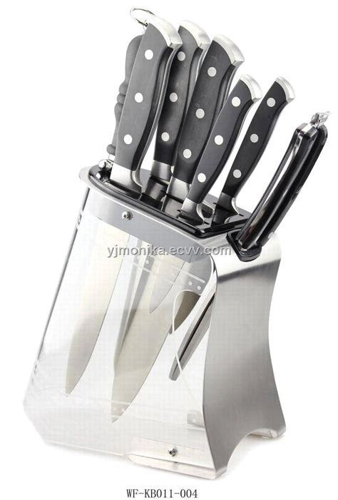 stainless steel kitchen knives set stainless steel kitchen knife set purchasing souring