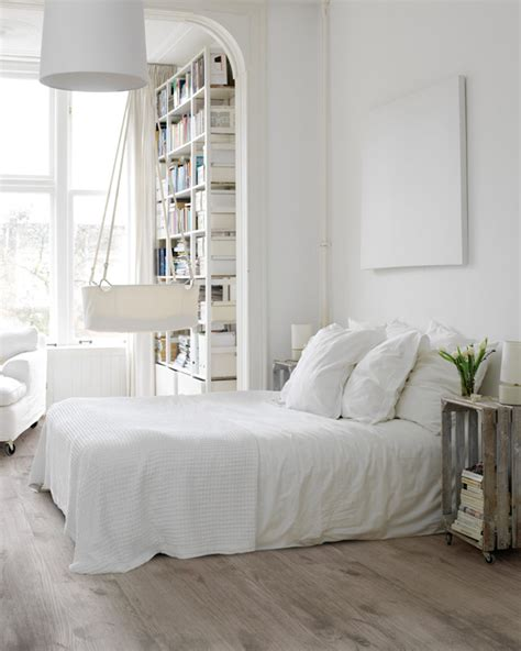 scandinavian bedroom design ideas scandinavian bedroom design ideas interiorholic