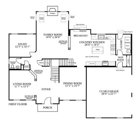 architectural design plans architecture design floor plans