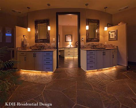 award winning master bathroom nc the finer details of award winning universal design nc design
