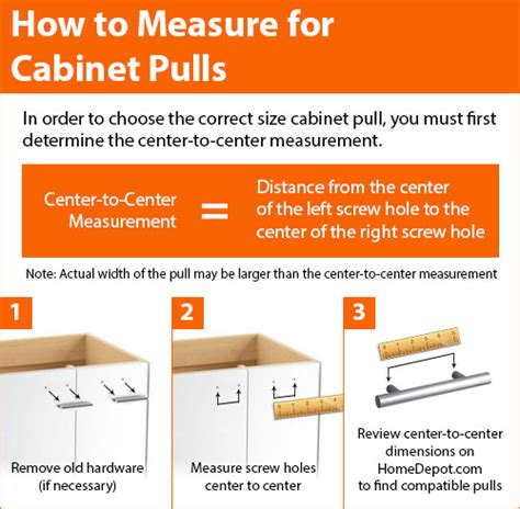 how to measure kitchen cabinets how to measure kitchen cabinets quot custom cabinet none