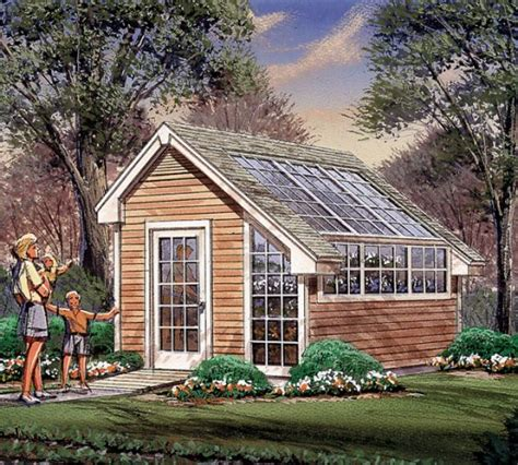 green house floor plans home ideas 187 plans greenhouse