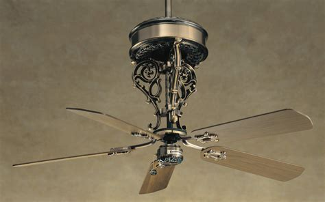 vintage ceiling fan with light retro ceiling fans with lights winda 7 furniture