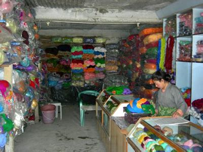 federal knitting mills building federal knitting mills building free knitting projects