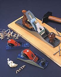 woodworking tools india manufacturers wood working tools exporters woodworking