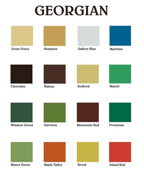 paint colors walmart walmart interior paint color chart quotes