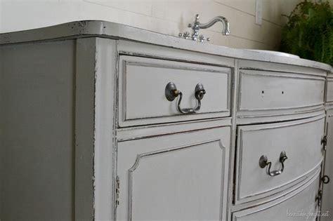 chalk paint linen images 17 best images about ascp linen on