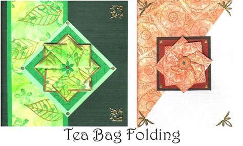origami tea bag 110 best čajov 233 s 225 čky images on origami
