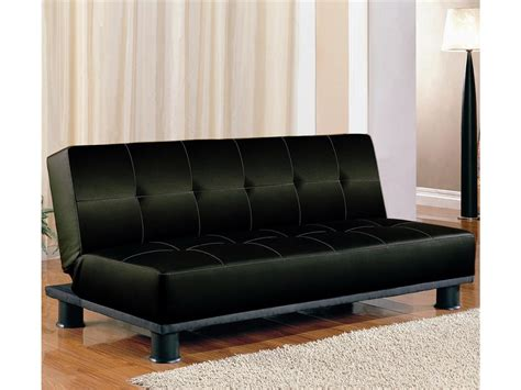 living room with sofa bed coaster living room sofa bed 300163 hickory furniture