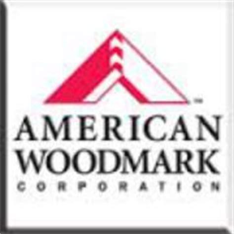 american woodwork american woodmark reviews glassdoor au