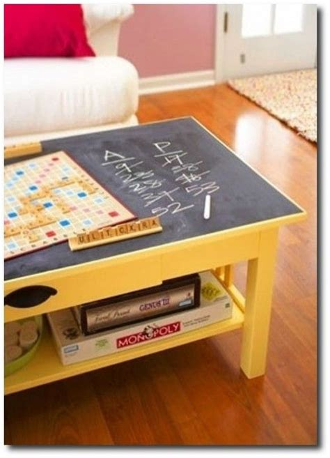 chalk paint table ideas chalk board paint projects the table idea but