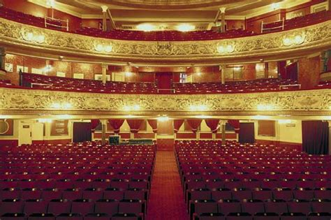 opera house theatre blackpool seating plan this topic is discussed in the following articles