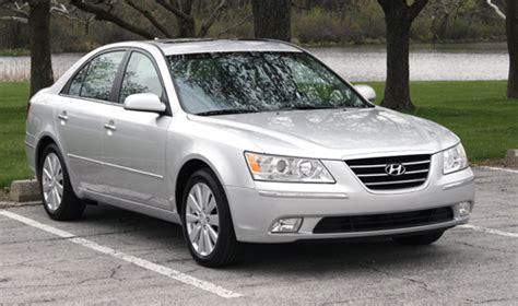 2009 Hyundai Sonata Specs by 2009 Hyundai Sonata Prices Specs Reviews Motor Trend Html
