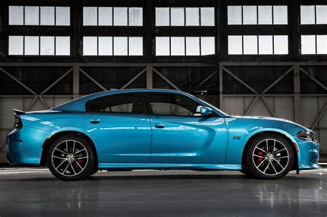 Charger Hellcat Awd by 2015 Hellcat Awd Autos Post
