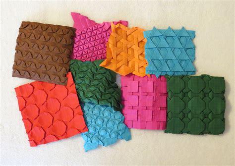 origami tessellations awe inspiring geometric designs internetmin