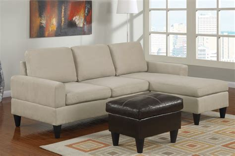 sectional sofas small spaces cheap sectional sofas for small spaces