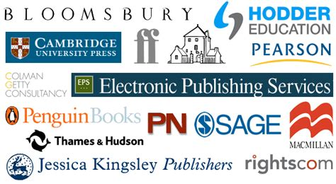 picture book publishers a writer s desk the world s 54 largest book publishers