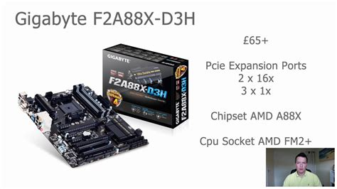 best for the best motherboards for gpu mining