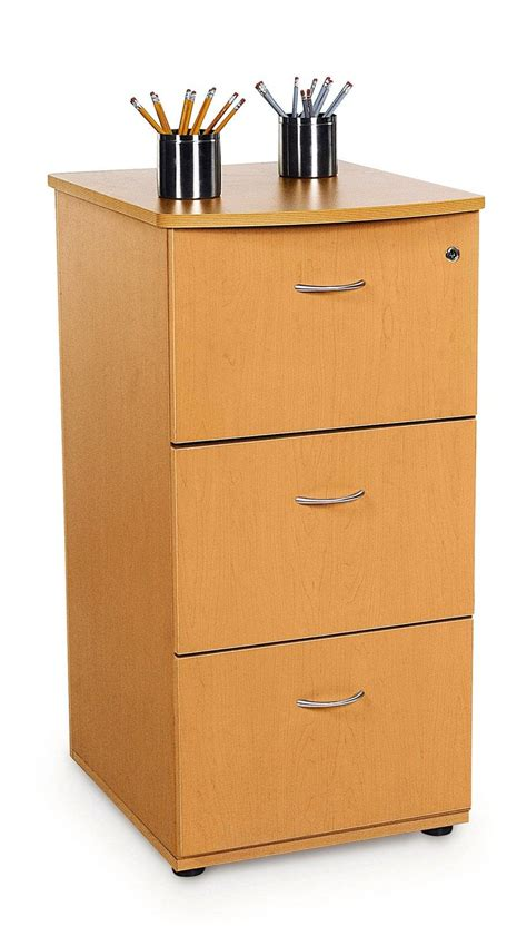 lock for file cabinet ofm series 3 drawer file cabinet with lock free