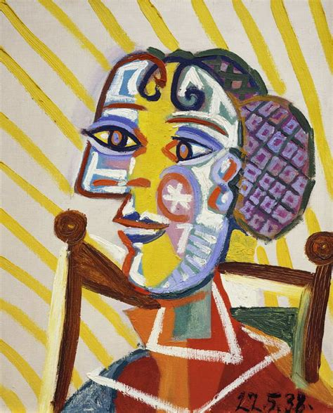 picasso paintings the itssd journal on political surrealism radical change