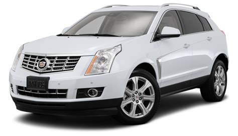 Cadillac Chantilly by Cadillac Srx In Chantilly Va Cadillac