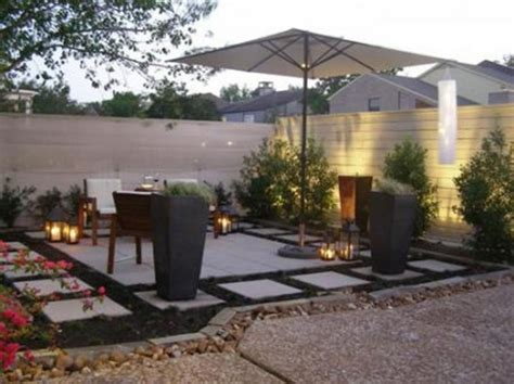outdoor patio decorating ideas 30 inspiring patio decorating ideas to relax on a days home and gardening ideas