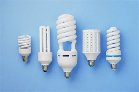 led light bulbs efficiency mit s new warm incandescent light bulb is nearly 3x more