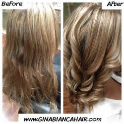 lowlights hair color pics hair color ideas lowlights trends in 2016 hairstyle ideas