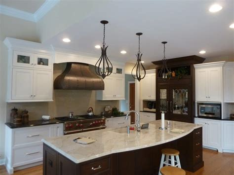 kitchen cabinet features kitchen cabinet features kitchen cabinet door without