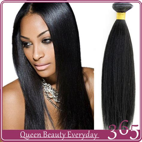 one inch hair styles search results for 8 inch hairstyles black hairstyle