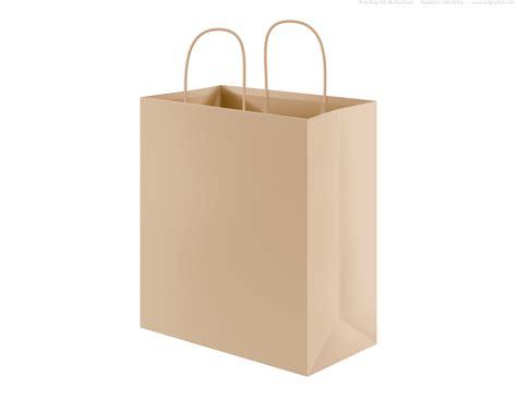 brown craft paper bags paper craft new 7 brown kraft paper bags