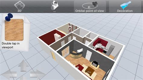 house design apps best house design app home design and style