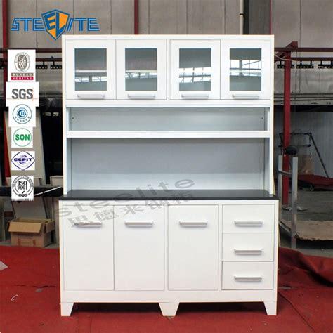 craigslist kitchen cabinets kitchen cabinets on craigslist craigslist kitchen