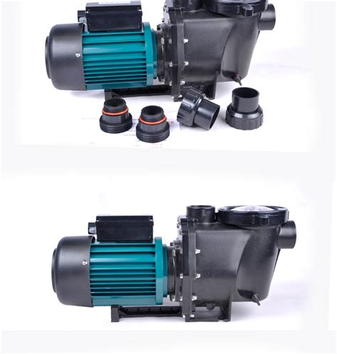 Waterproof Electric Motor by Differential Waterproof Electric Motor Water Well