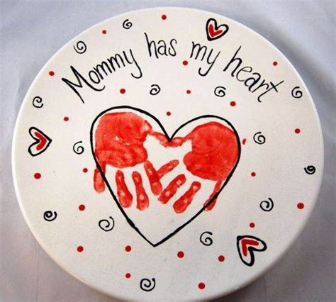 mothers day craft ideas for mothers day craft ideas for family net