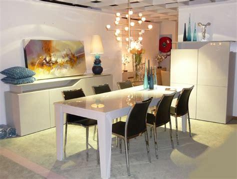 meubles belot 10 photos