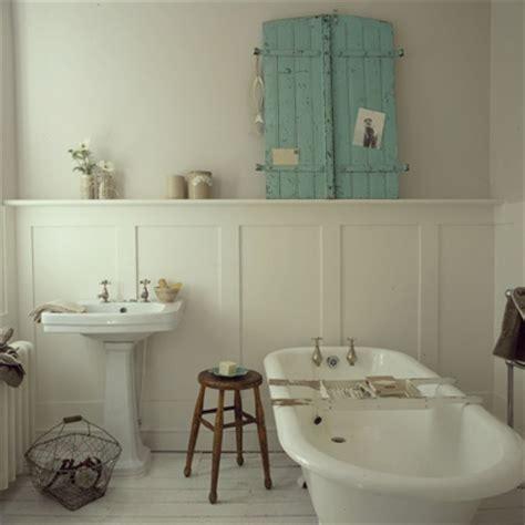 all white bathroom ideas country bathrooms bathroom design ideas