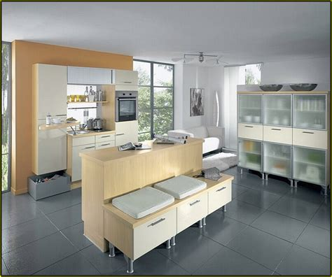 ikea kitchen islands with seating small kitchen island with seating ikea home design ideas