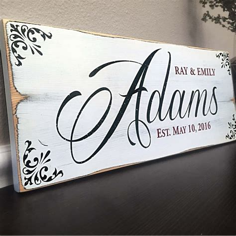 best 25 family canvas ideas on family signs pictures wedding last name sayings daily quotes about