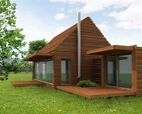 cheap houses cheap homes to build yourself myideasbedroom