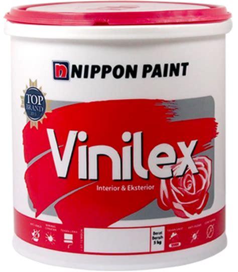 beli chalk paint di indonesia jual cat dan pelapis vinilex harga murah jakarta oleh